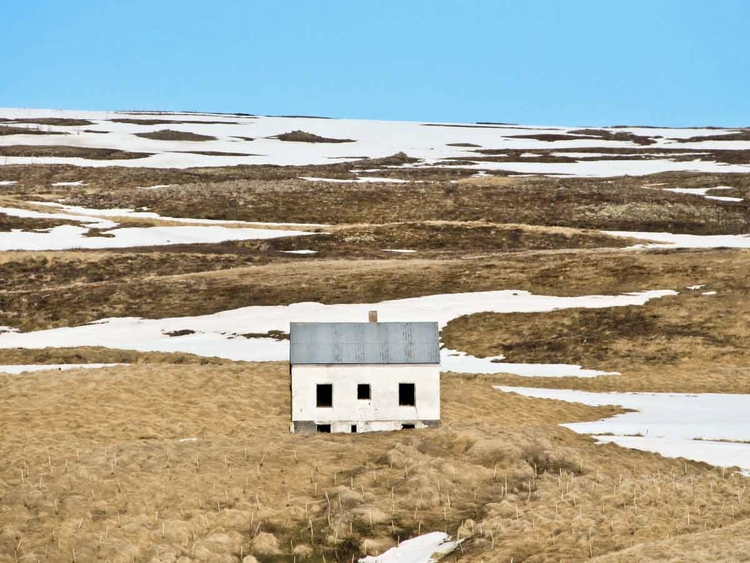 Iceland - samanthaheydt | ello