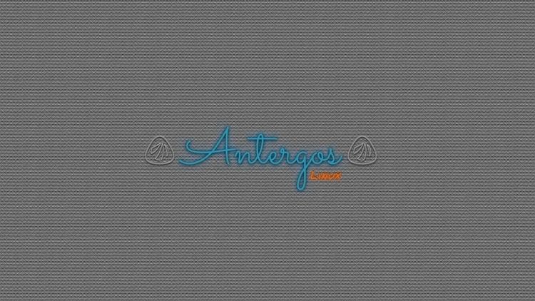 Linux, background, wallpaper - kut-n-paste   ello