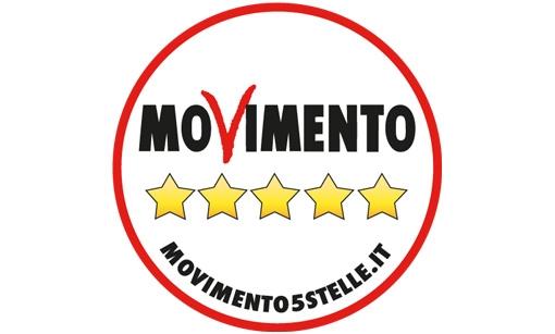 LOMBARDIA: VIOLI (M5S), RIDICOL - lucio_brignoli | ello