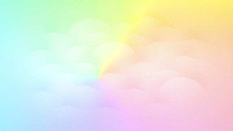 Liquid pastel effects dose smok - artsime | ello