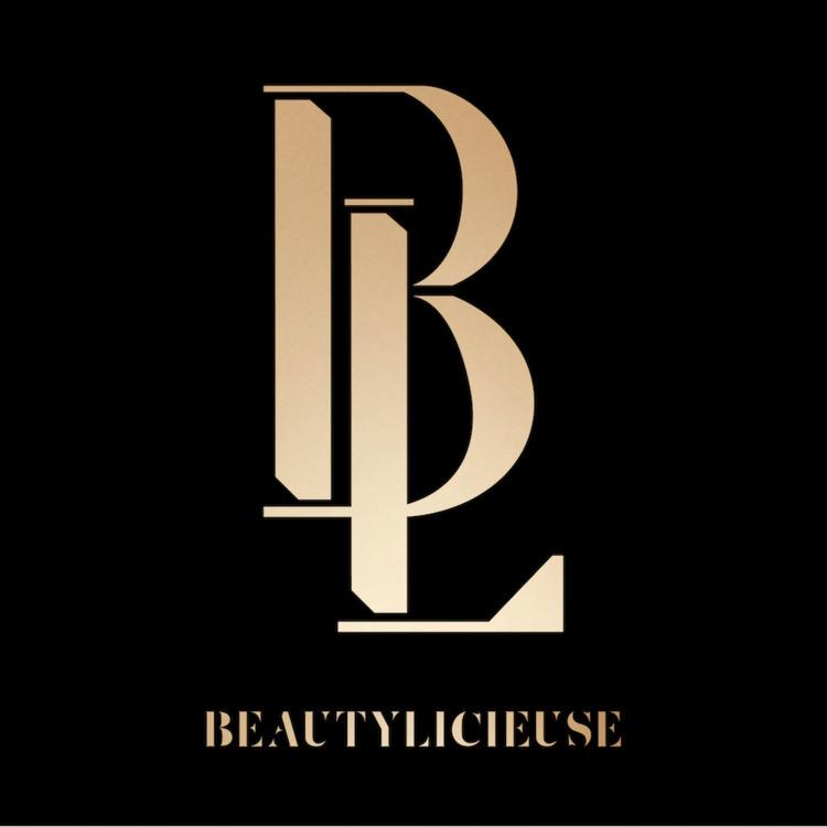 BEAUTYLICIEUSE - WWW.BEAUTYLICI - beautylicieuse | ello