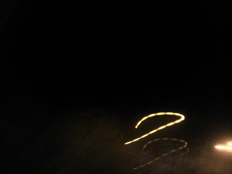 pics result drunken night, home - cjburgos | ello