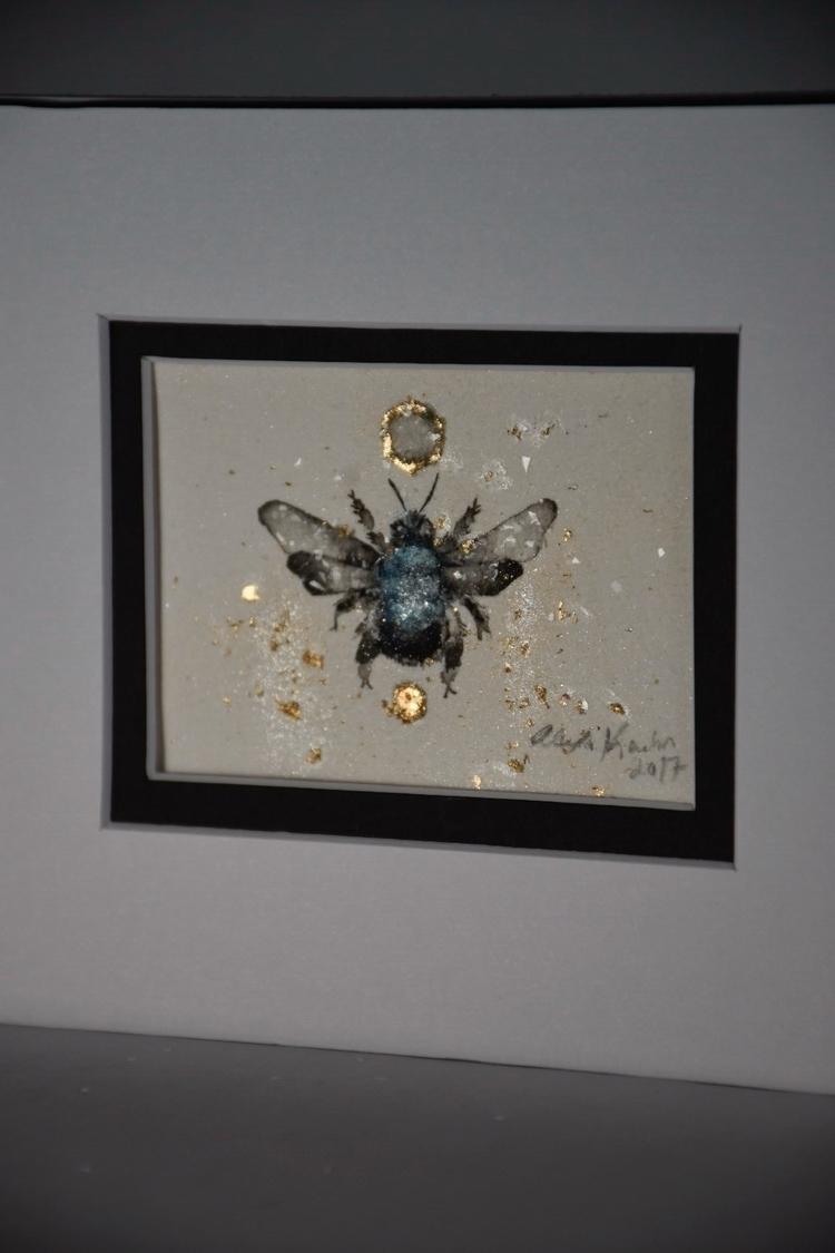 studio photographs small painti - alexakarabin | ello