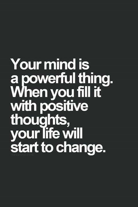 Positive 07/28/17  positive af - edwardftcharfauros | ello