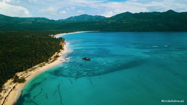 Dominican Republic amazing, ful - irishdotravel | ello