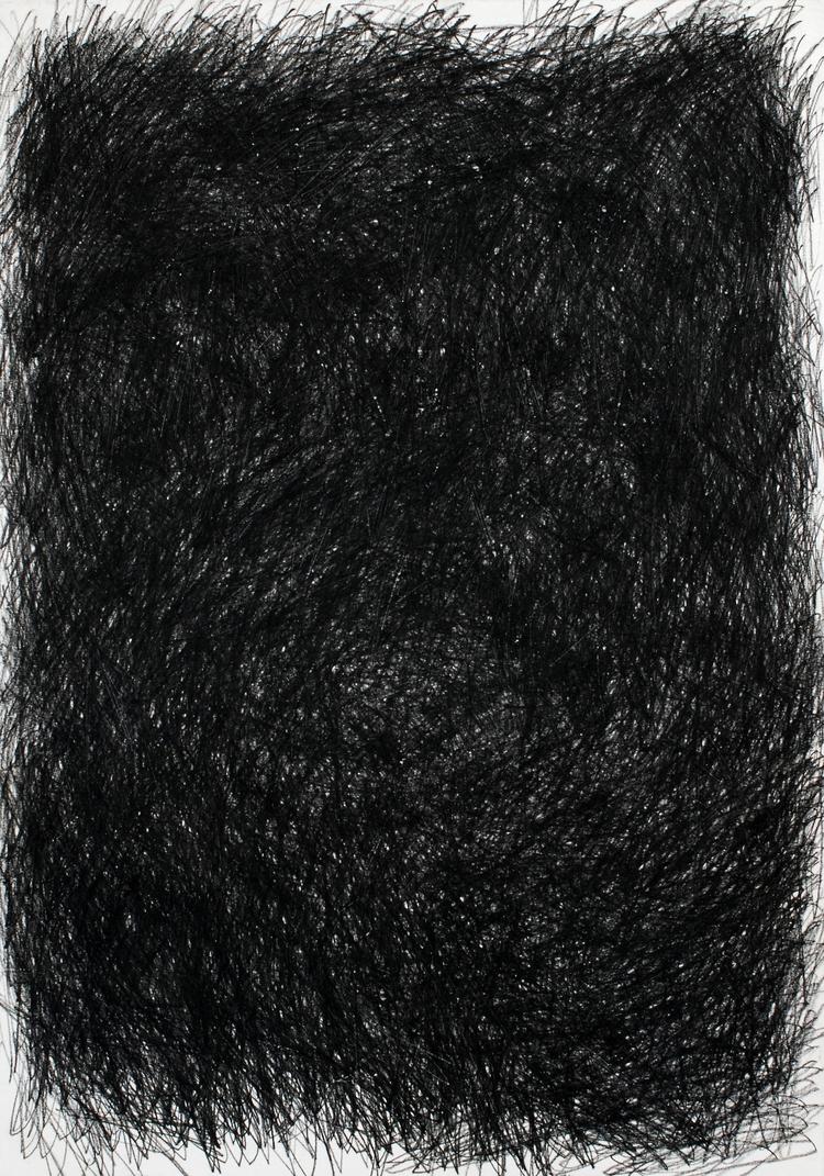 Arjan Janssen - 1993 42 30 cm m - modernism_is_crap   ello