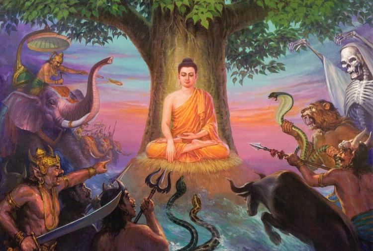 short essay on siddhartha