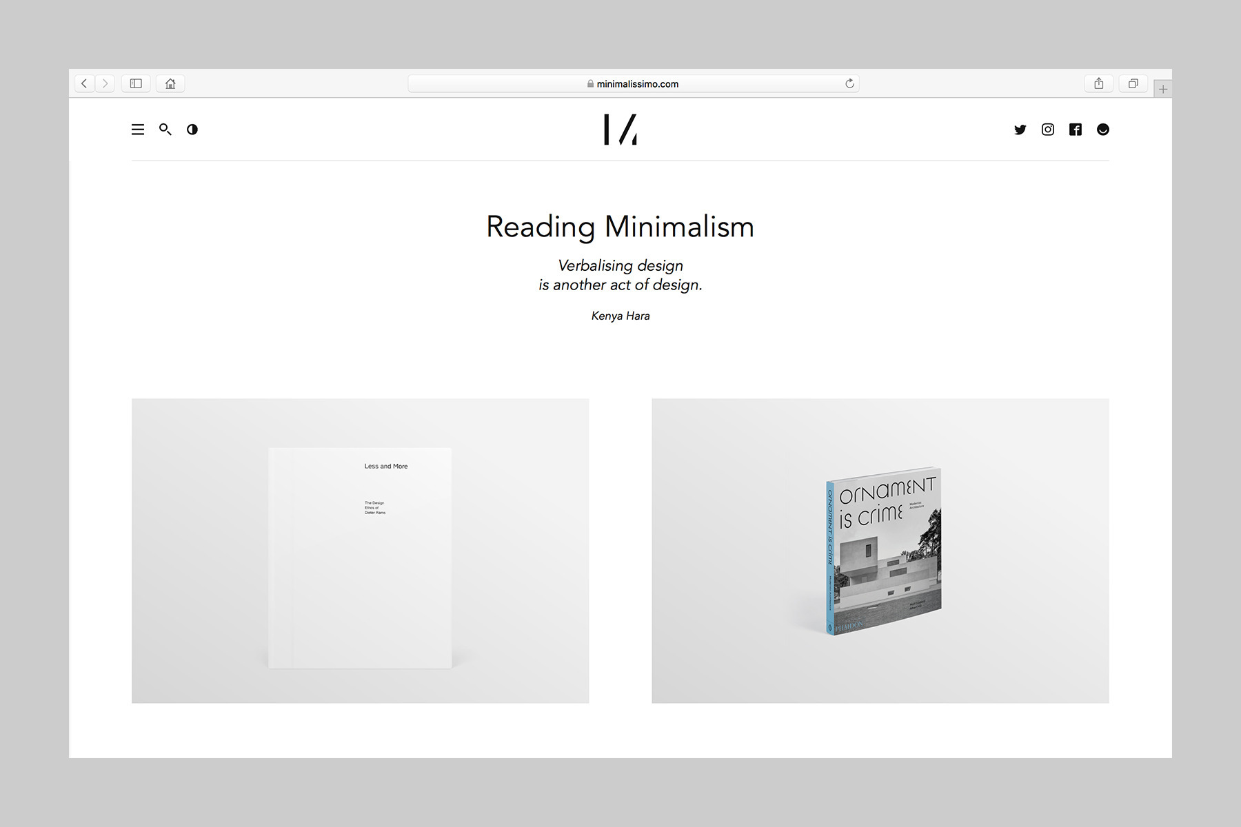 rolled brand category minimalis - barenbrug | ello