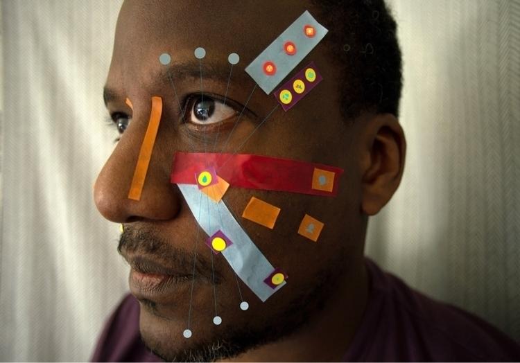 Digital Cage: ideals + fantasie - talyo   ello