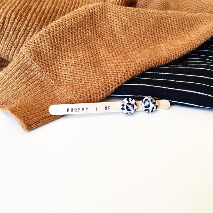 = comfy knit, stripes 'animalia - murphy_and_me_handmade | ello