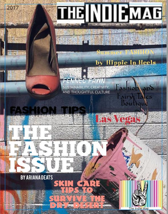 latest issue - theindiemag   ello