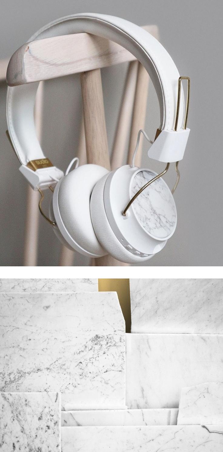 15% Sudio Sveden headphones cod - lawnparty | ello