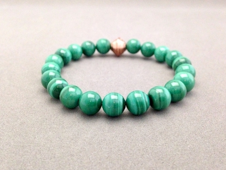 Malachite gorgeous deep green s - soulluvshop | ello