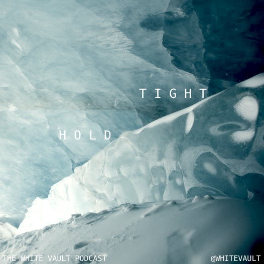>>HOLD TIGHT<< Octo - statzink | ello