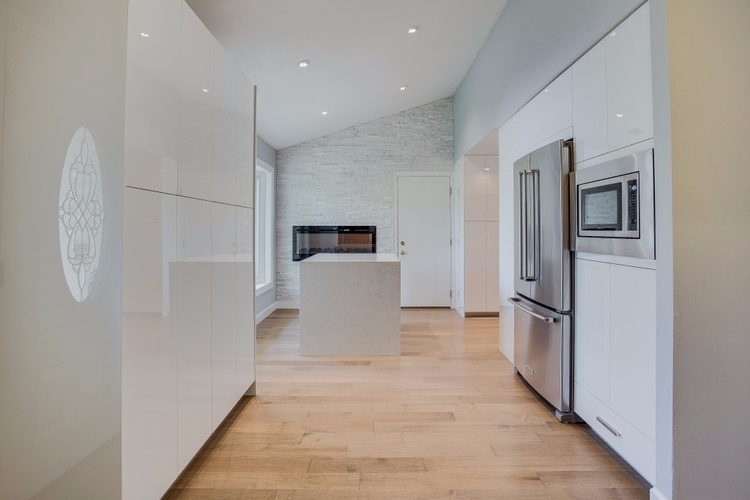 Creating kitchen pops sophistic - evelynamelia | ello