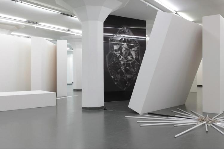 fiacielen, installationart, contemporaryart - studiofiacielen | ello