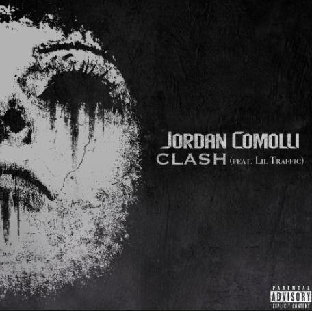 MUSIC NEWS: Jordan Comolli Team - britznbeatz | ello