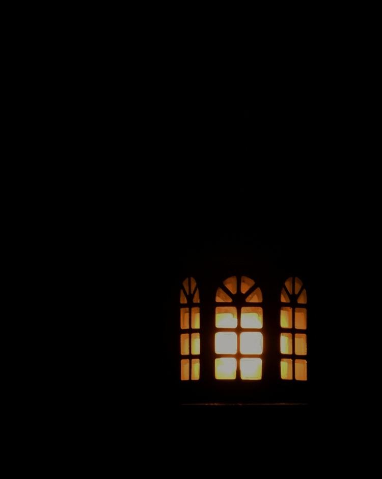 window light - ello, photography - athulnair   ello