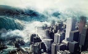 World Apocalypse Earth Bible te - ricardo102030 | ello