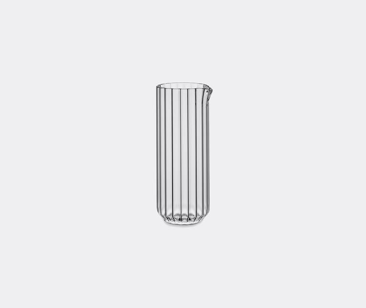Design: Felicia Ferrone Design - minimalist | ello