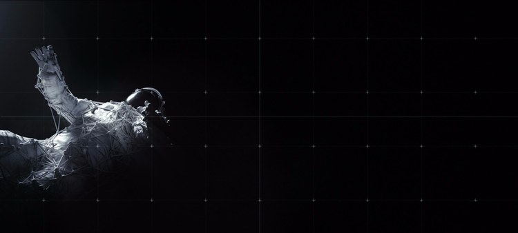 Simulated - cinema4d, octanerender - tiberergur | ello
