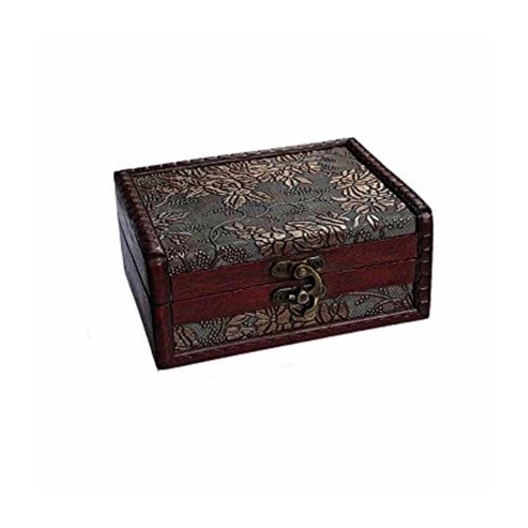 win jewelry box FILLED $100 wor - pappasquirrel | ello