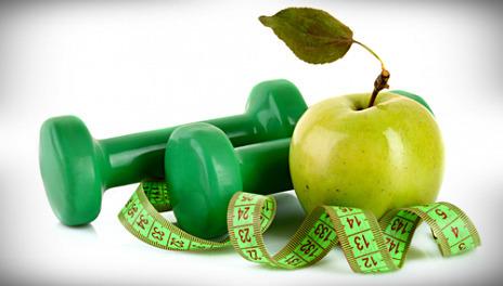 effective weight loss product - phen375uk - phen375uk | ello