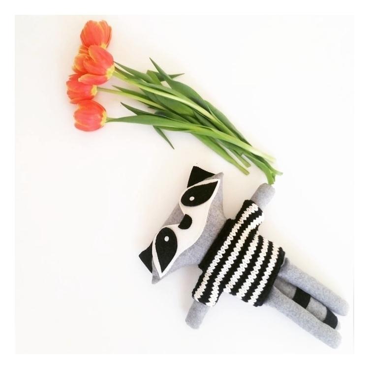 stock gorgeous range soft toys  - blossomandbeekids | ello