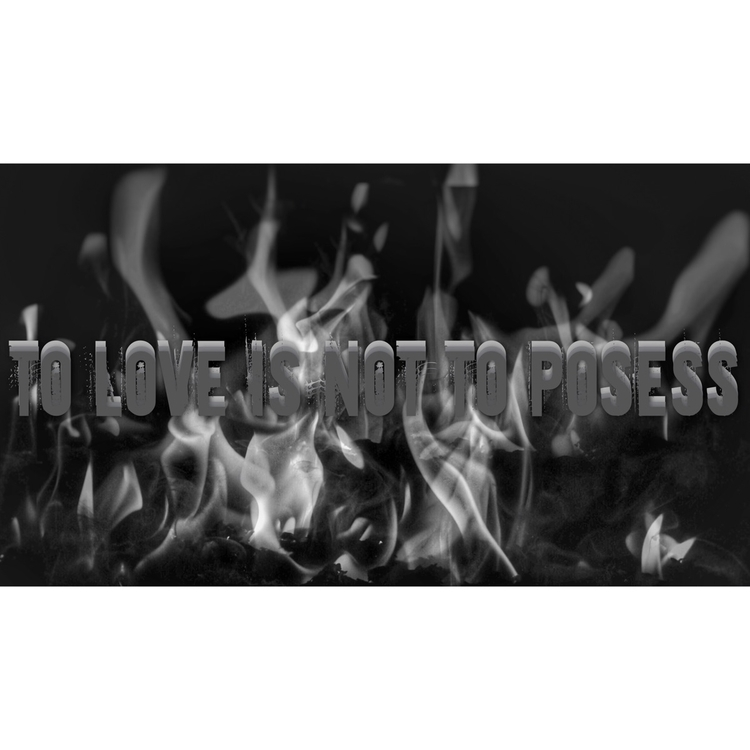 love possess Cold burns hot fir - jamesanok | ello