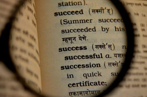 Kitkatwords offers English Hind - kitkatwords   ello