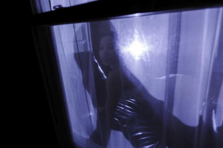set - photography, boudoir, romance - broisom | ello