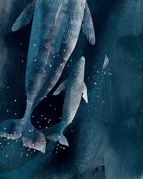 intuition - saltedlife,, journey, - saltyjingjing | ello
