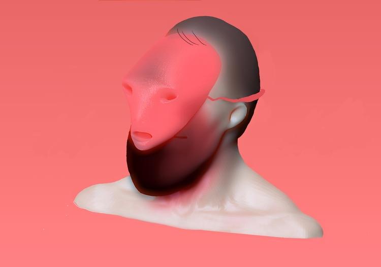 masc cc - noises | ello