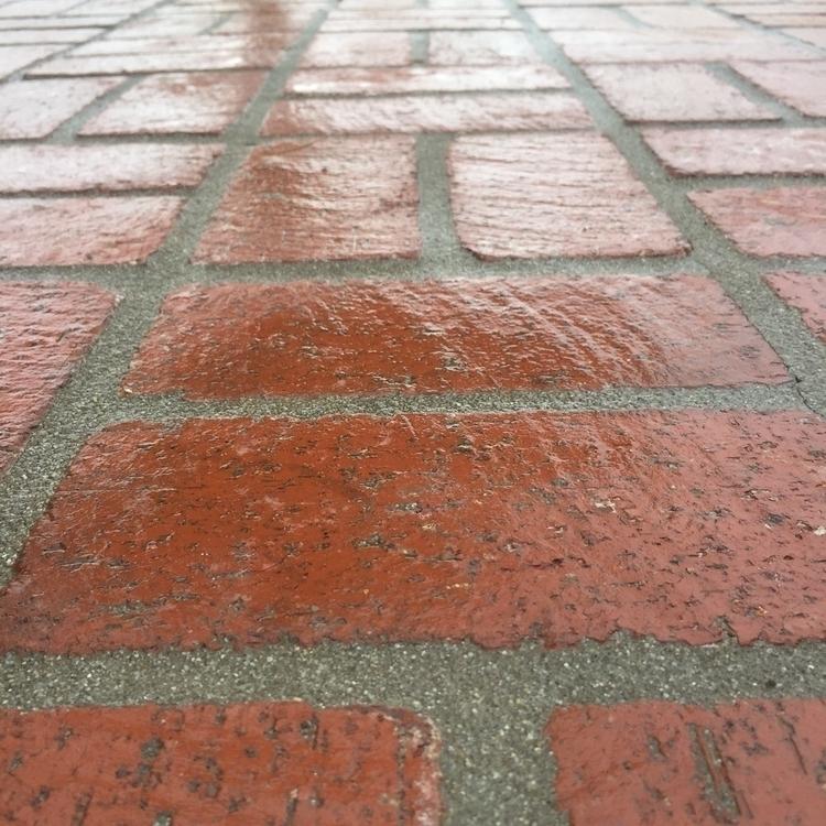 richness rain feel safe protect - profoundmuse | ello