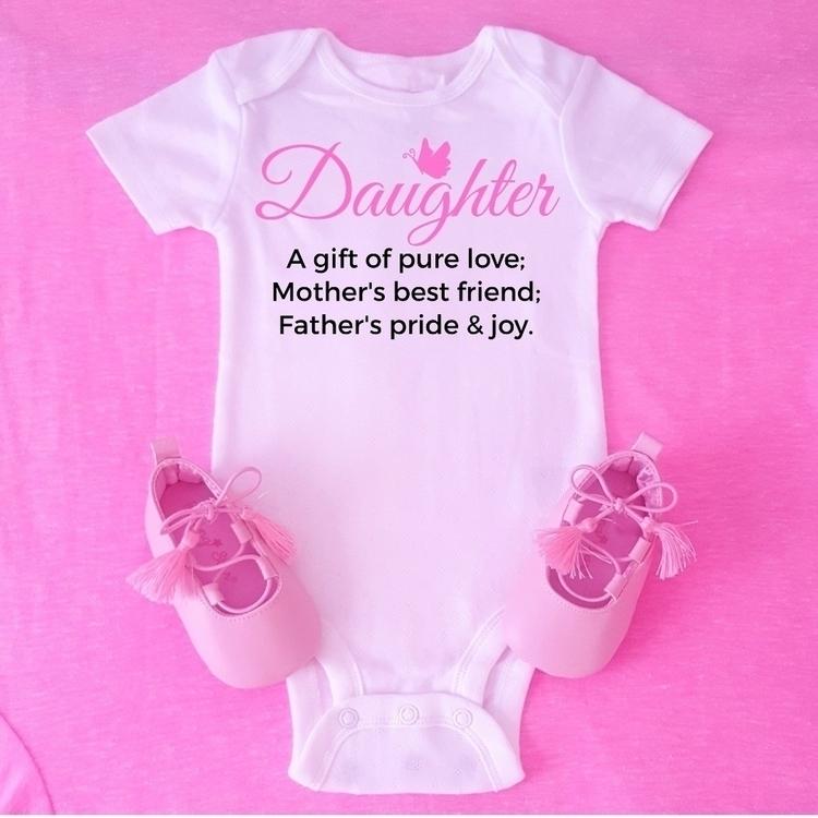 Sale 50% Order - pinkbutterflybella | ello