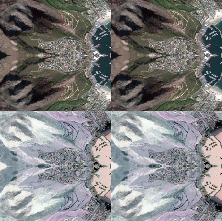 stereoscopic methods present of - willmoller | ello