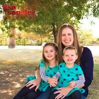 stunning family portrait photog - lisasandler | ello