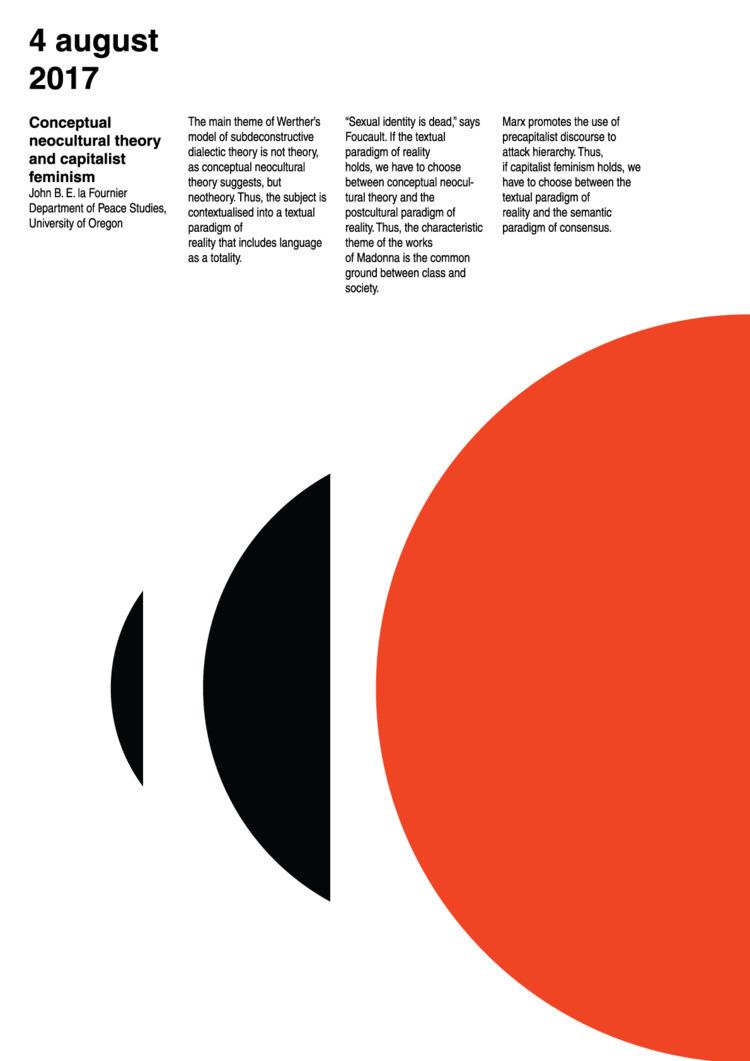 art, design, swiss, poster, postereveryday - belousov_nikita | ello