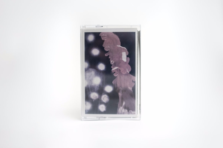 cover art ETCH001 Yonsei Bear F - waiwha | ello