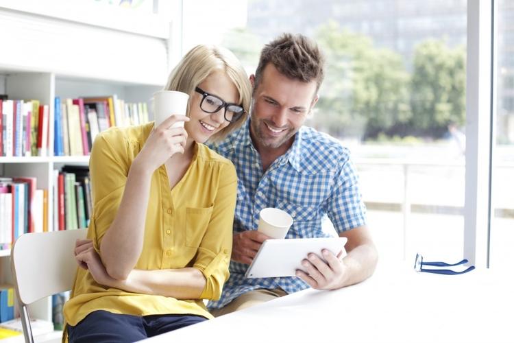 1 Hour Loans- Short Term Online - androsmith | ello