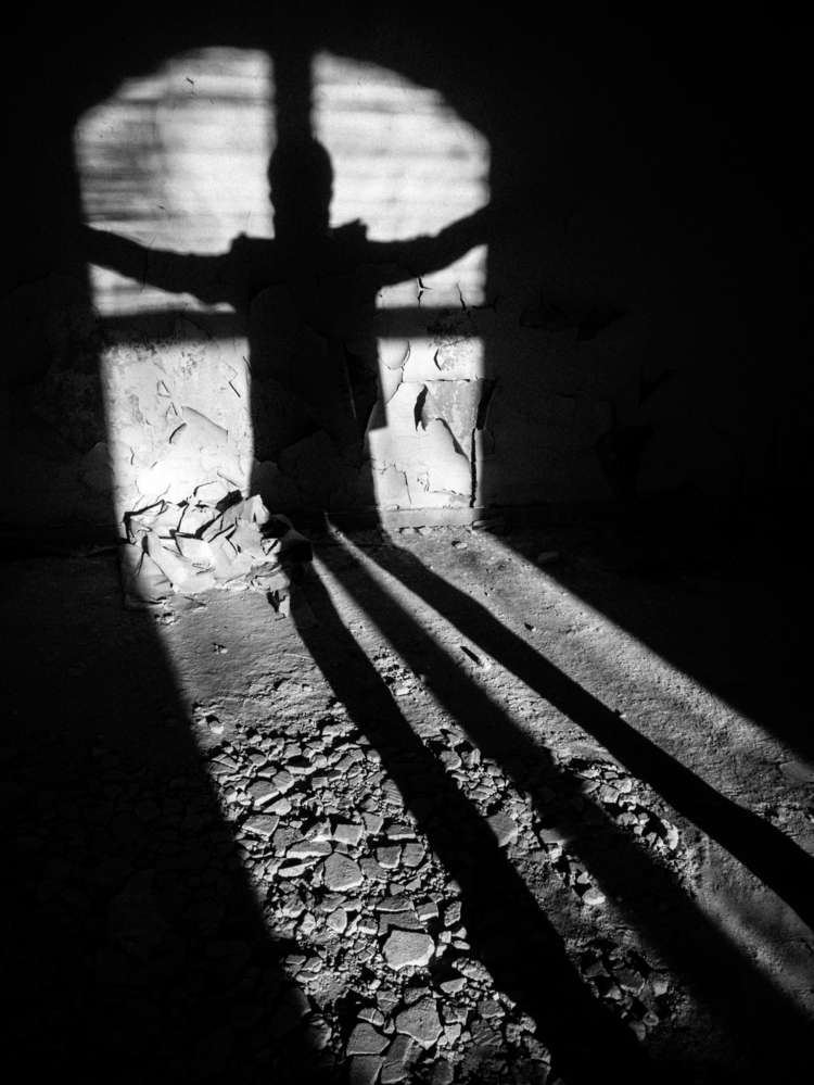 photography, blackandwhite, bw - fnyfly | ello