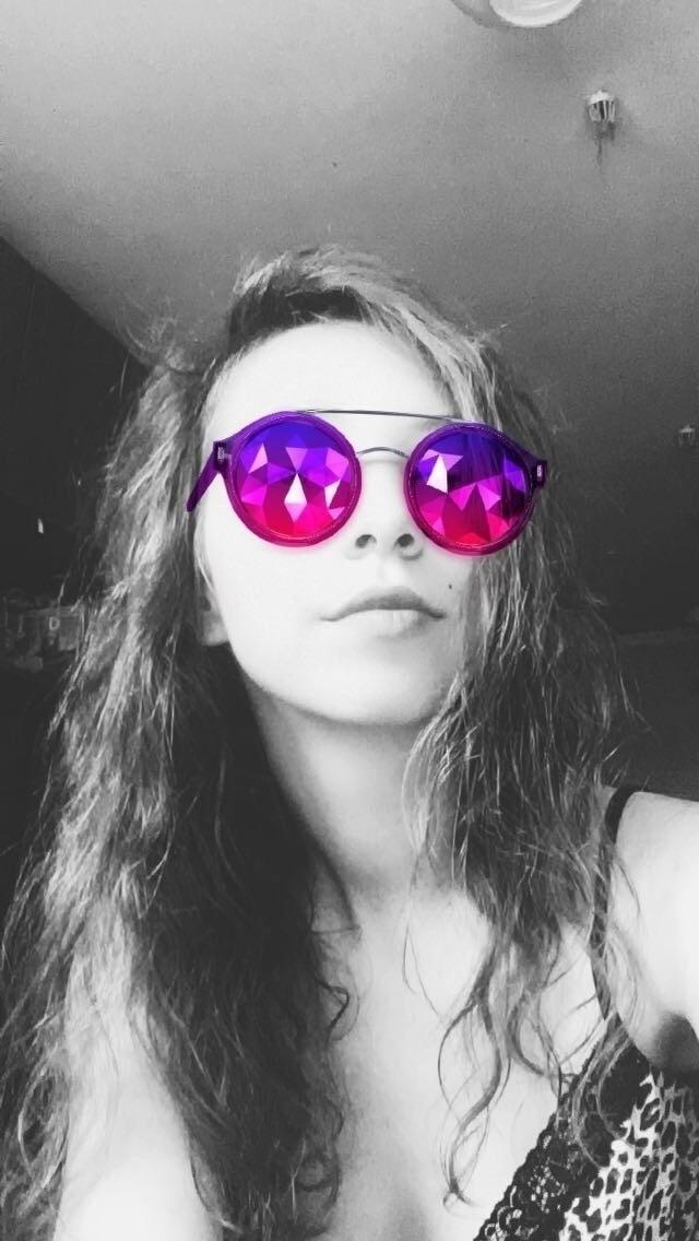 glasses - t-coop   ello