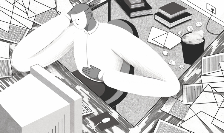 Gym Class magazine article Impo - mikedriver   ello