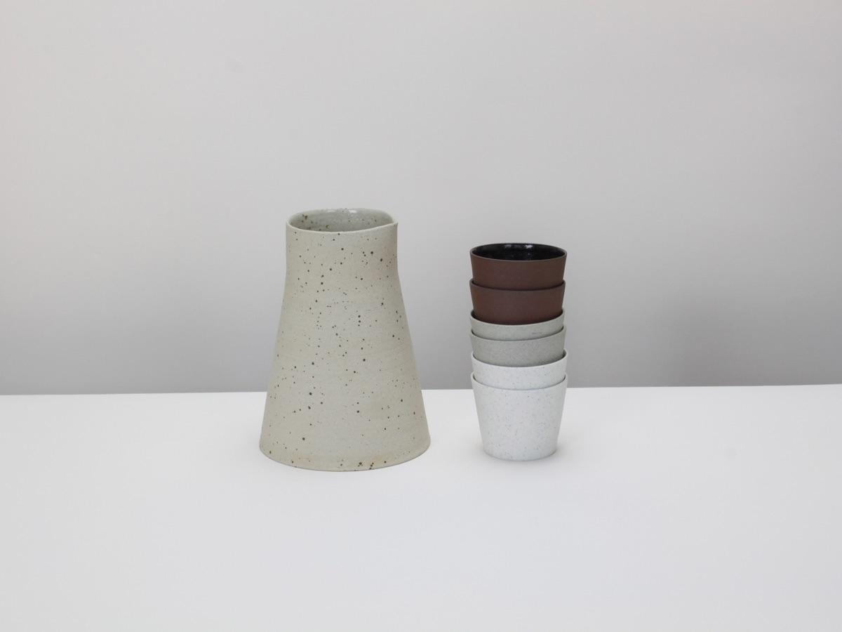 pottery, ceramics - elliottceramics | ello