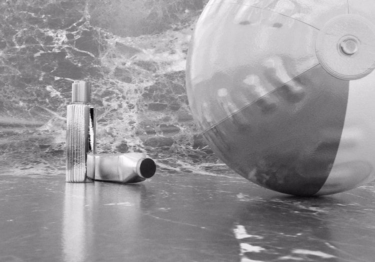 Sommer 2017 - render, 3d, VRAY, projectfelix - momosby   ello