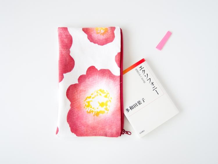 Tasche. Eine Variation von http - luzlum | ello