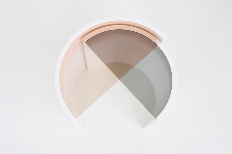 design: Danny Giannella bowerny - minimalist | ello