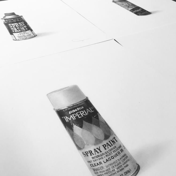segment, illustration, sketches - dotdotdot | ello