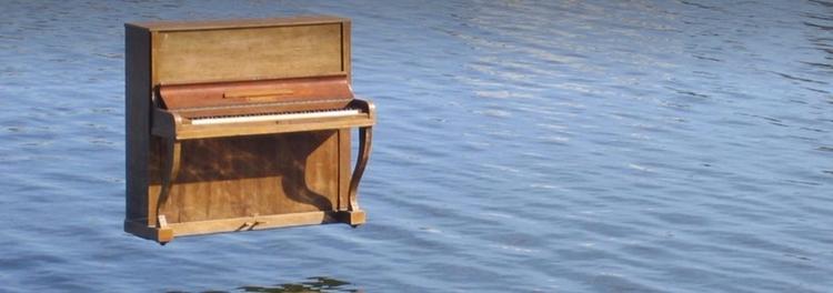 Silence Bach - bach, film, silence - valosalo | ello