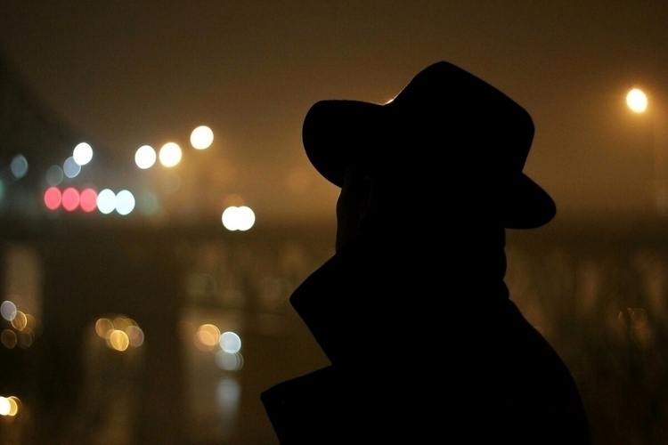 favourite stills 2012 film noir - visioneternel   ello